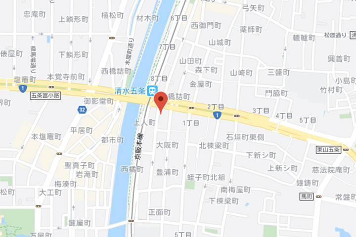 2019-kyoto-new-hotel-08-map