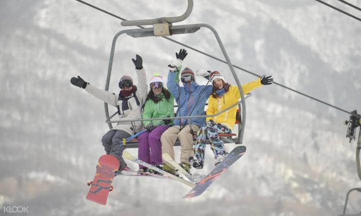 2019-osaka-snow-tour-02