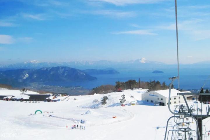 2019-tokyo-fuji-snow-tour-01
