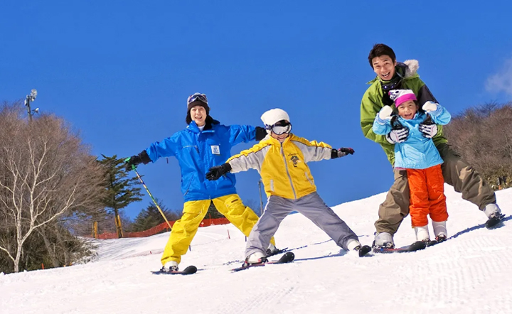 2019-tokyo-fuji-snow-tour-02