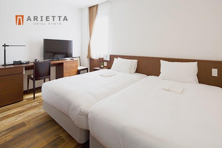 2020-kyoto-new-hotel-01