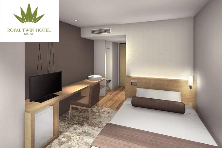 2020-kyoto-new-hotel-02