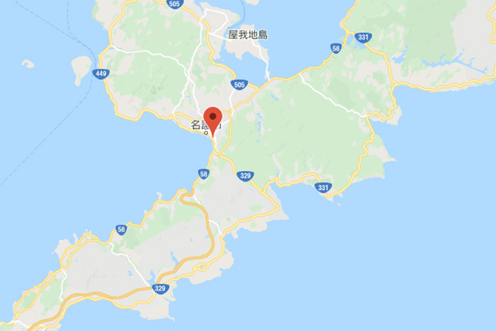 2020-okinawa-new-hotel-01-map