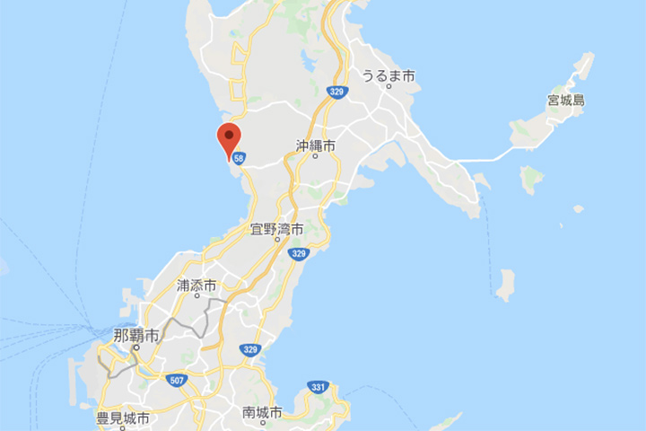 2020-okinawa-new-hotel-02-map