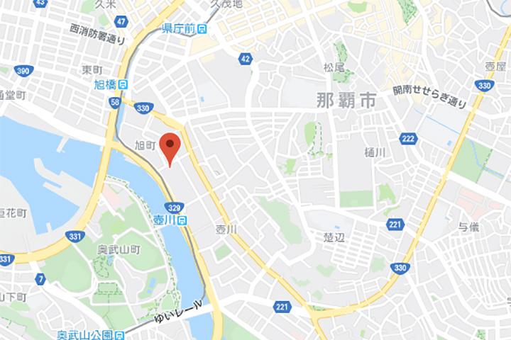 2020-okinawa-new-hotel-03-map