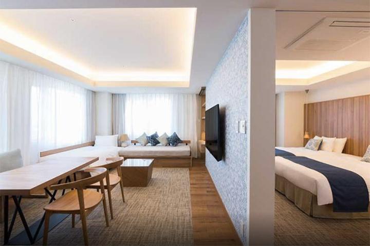2020-okinawa-new-hotel-03