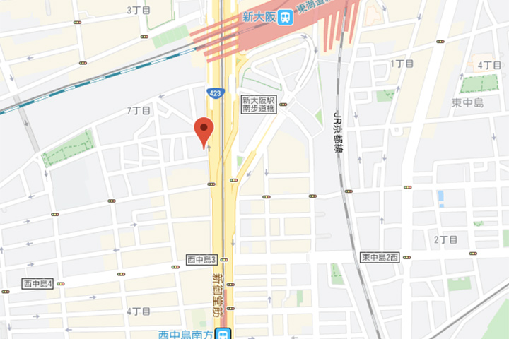 2020-osaka-new-hotel-02-map