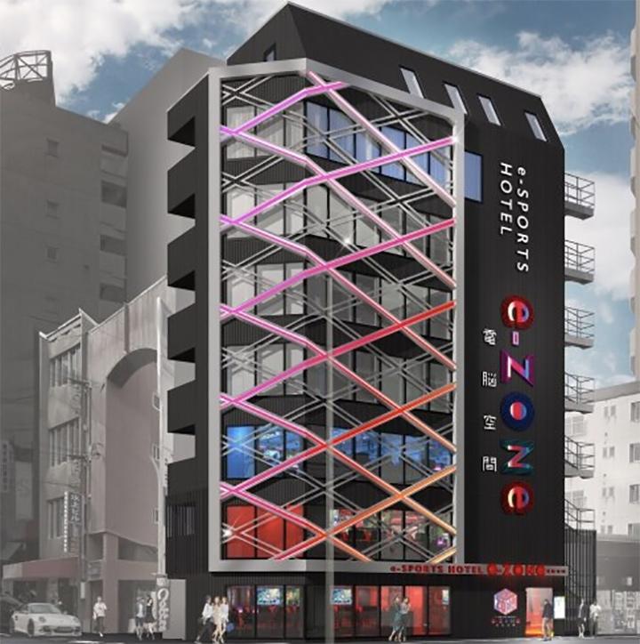 2020-osaka-new-hotel-06
