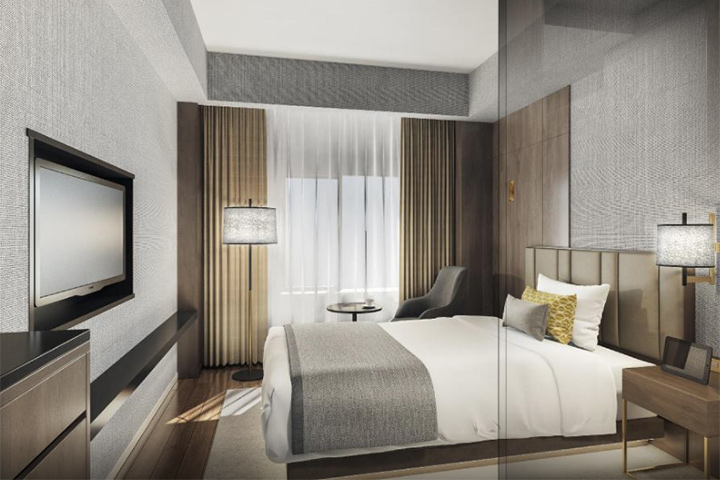 2020-tokyo-new-hotel-01