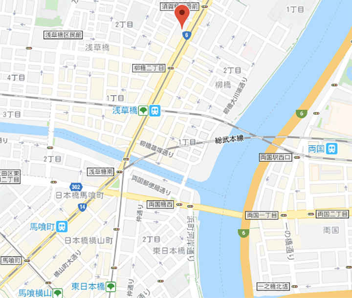 2020-tokyo-new-hotel-04-map