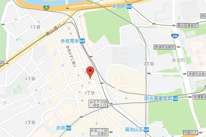 2020-tokyo-new-hotel-05-map