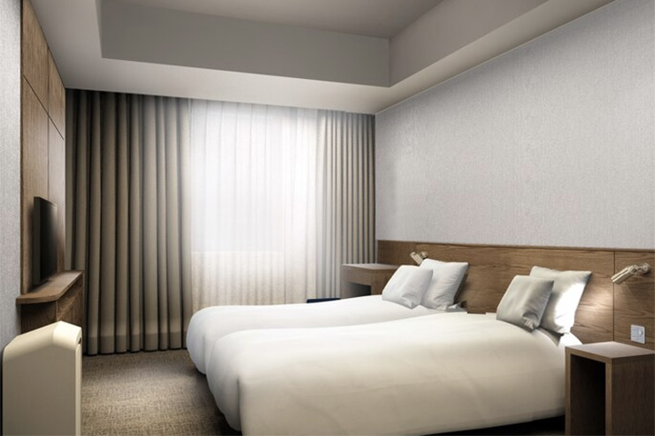 2020-tokyo-new-hotel-08