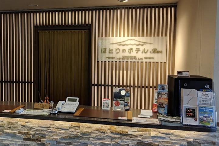 hotori-no-hotel-ban-05