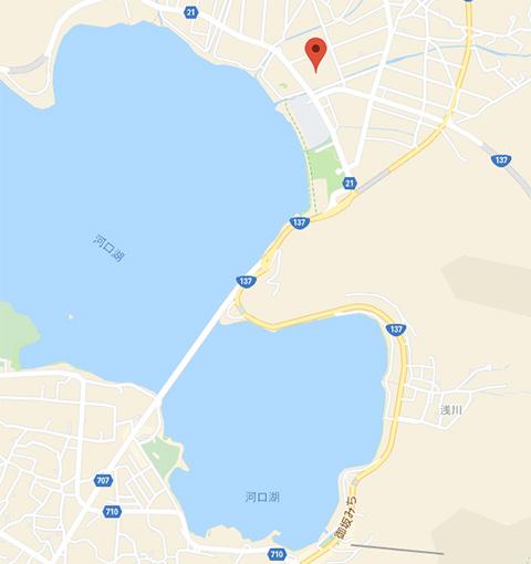 hotori-no-hotel-ban-map