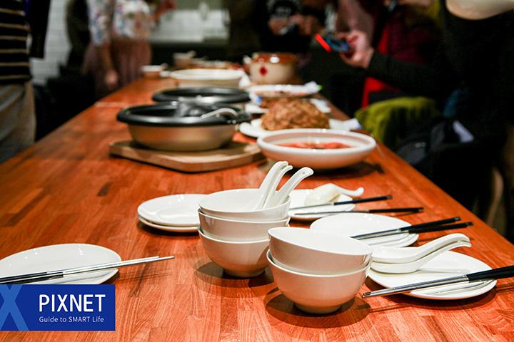 pixnet-2020-new-years-food-pic-02