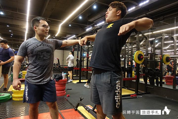 taipei-weightlifting-learn-1(116)