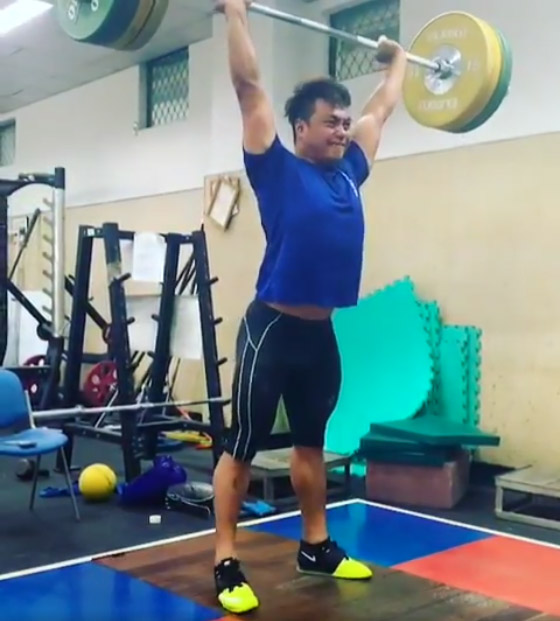 taipei-weightlifting-learn-1(137).jpg