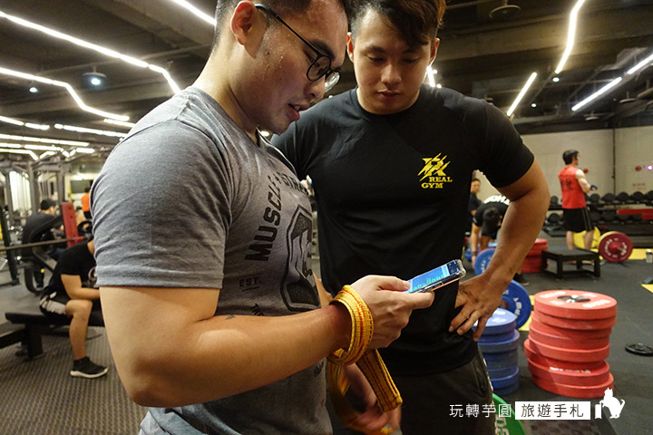 taipei-weightlifting-learn-1(80).jpg