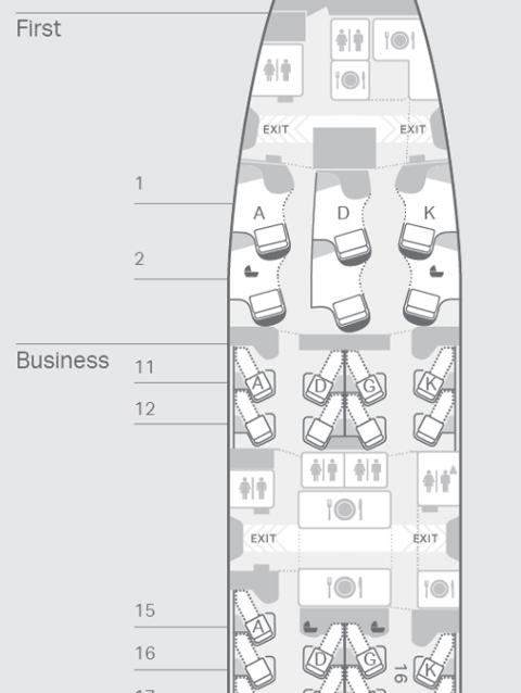 01-CX-777-300-77A-02
