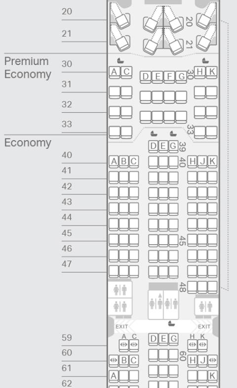 02-CX-A350-900-02
