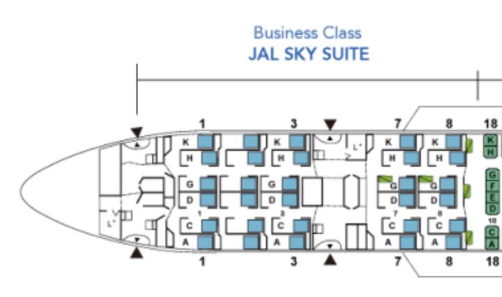 02-JL-787-8-E12-02