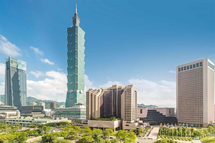 02-booking-com-taiwan-top-02