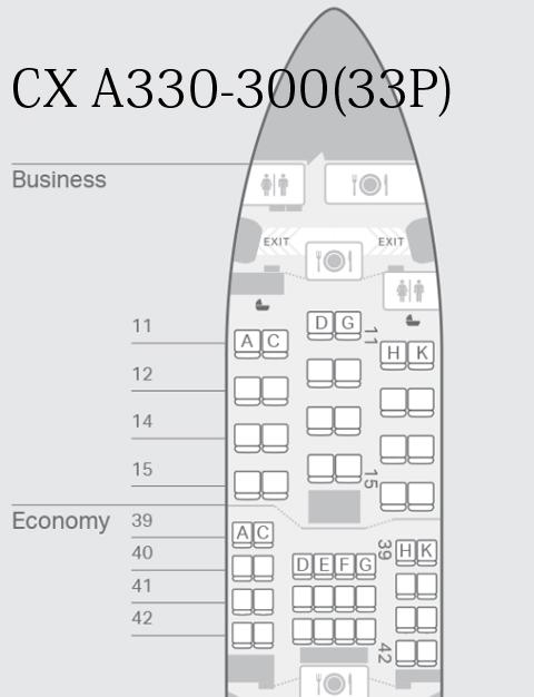 04-CX-A330-300-33P-01