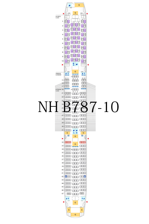 04-NH-B787-10-01