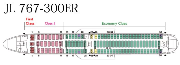 05-JL-767-300ER