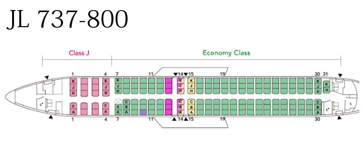 06-JL-737-800