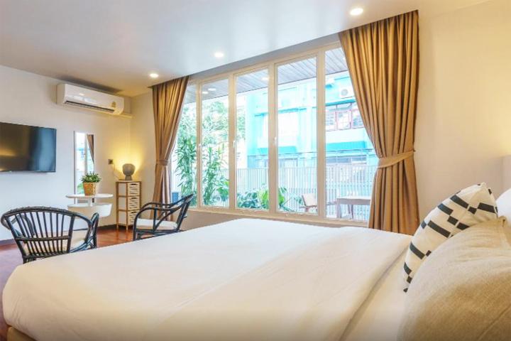 2020-bangkok-new-hotel-06