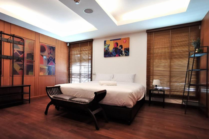 2020-bangkok-new-hotel-10