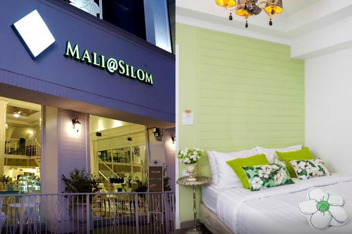 2020-bangkok-new-hotel-20