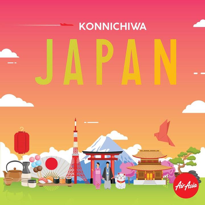 airasia-taipei-japan-flights-ad