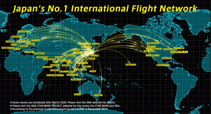 ana-flight