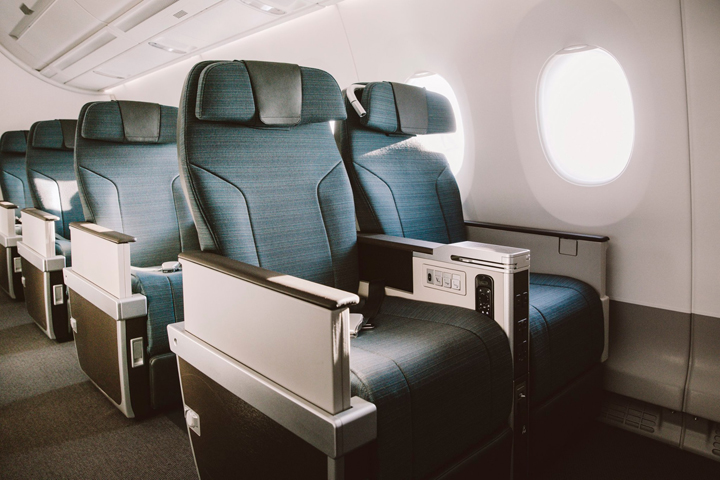 cathay-pacific-airways-seat-02