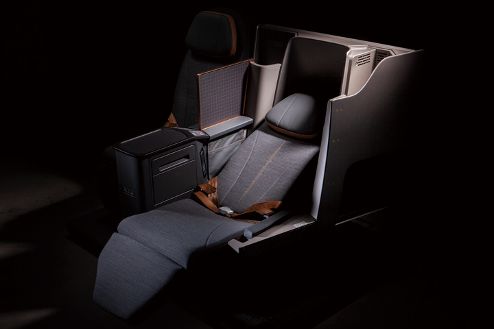 jx-business-class-seats-01
