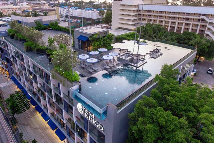 phuket-hotel-03