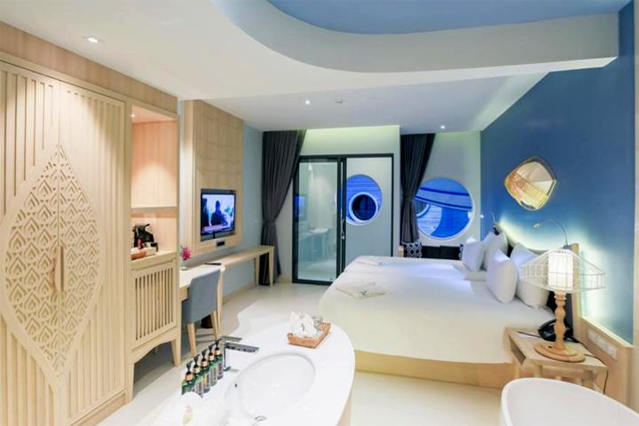 phuket-hotel-05