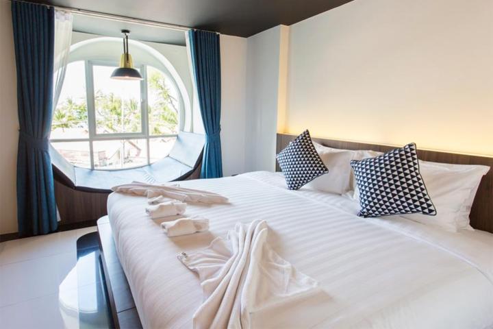phuket-hotel-10