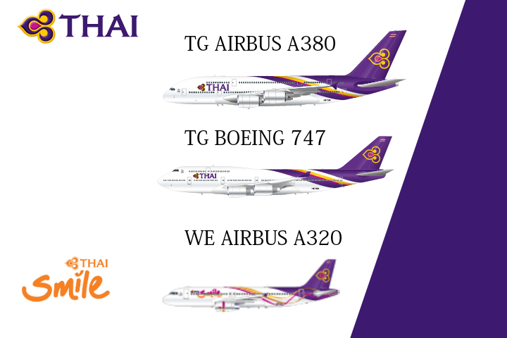 thai-aircraft