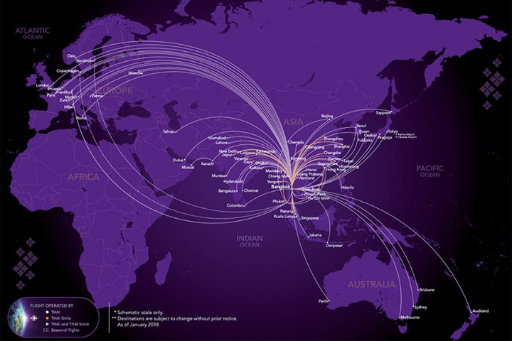 thai-airways-flight-201912