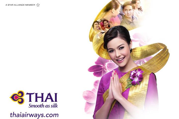 thai-airways-flight-attendants-01