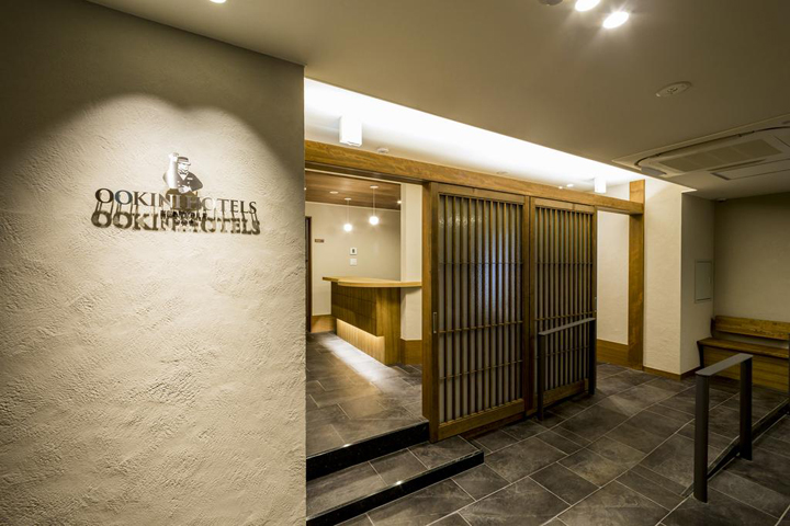 01-ookini-hotels-yotsubashi