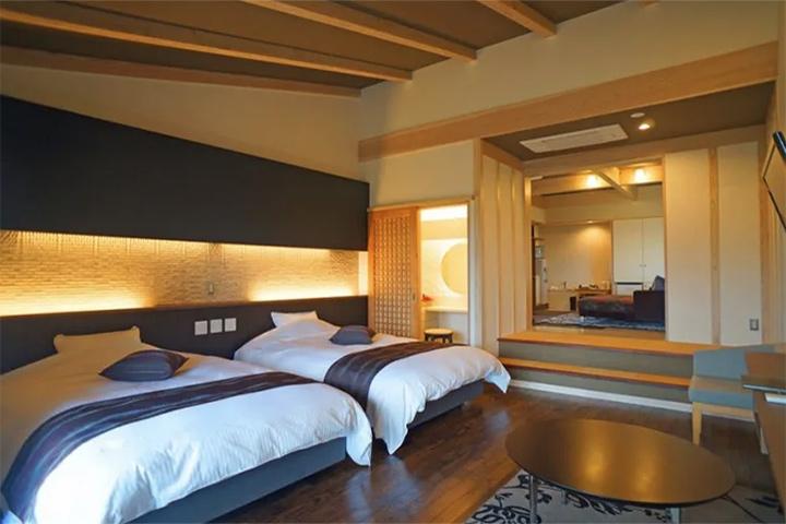 02-yufuin-hotel-yumuta