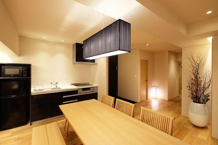 06-ookini-ryokan-and-apartment