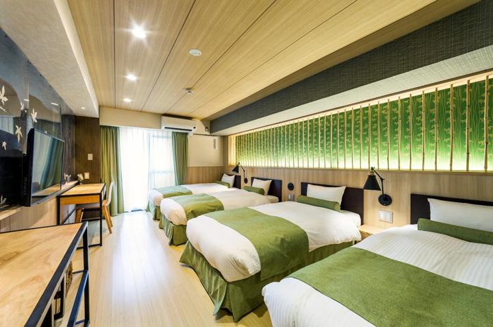 08-ookini-hotels-sennencho-apartment