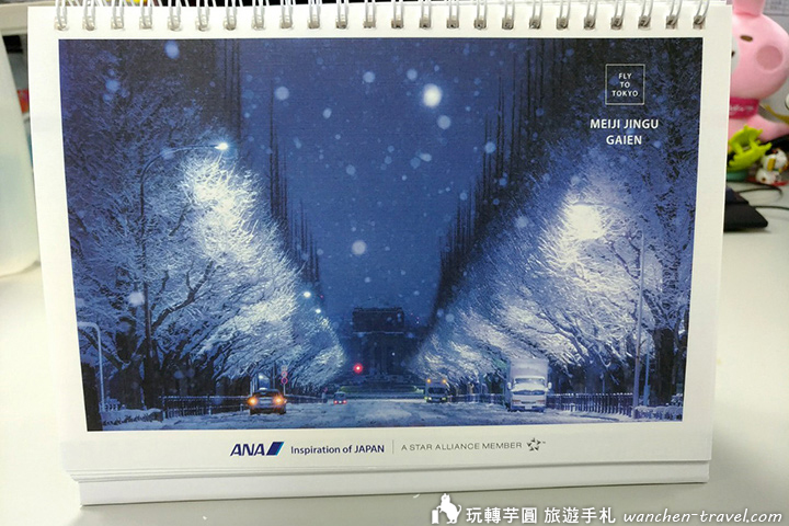 2020-ana-calendar_200104_0006