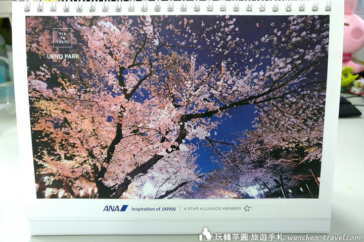 2020-ana-calendar_200104_0014