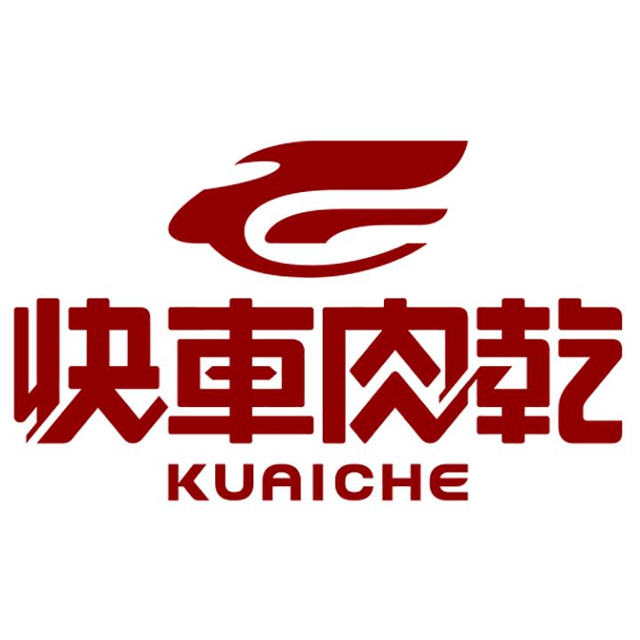 kuaiche-logo